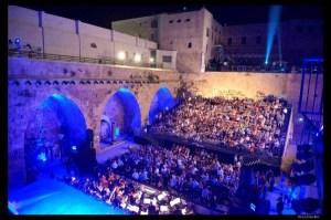 foto http://www.israelculture.info/