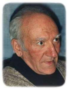 Иосиф Эльгурт foto www.gpedia.com