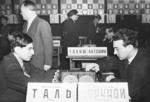 www.chessmastery.co.uk