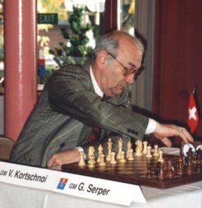 Виктор Корчной foto www.commons.wikimedia.org