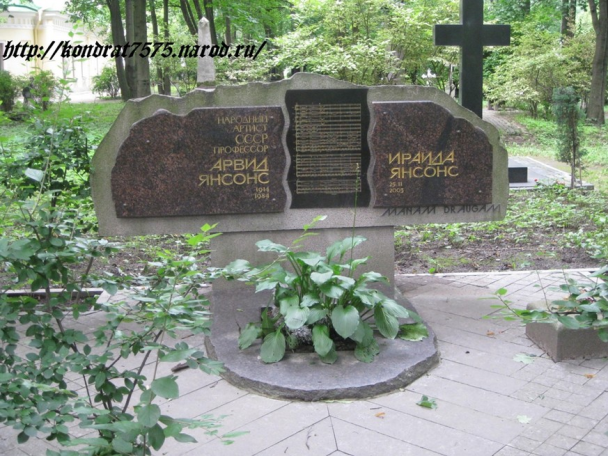 foto www.liveinternet.ru