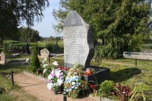 foto http://rezeknenka.livejournal.com/