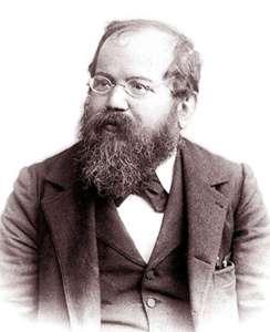 Вильгельм Стейниц foto www.answers.com