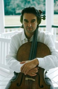 Рамон Яффе foto www.concert.ee