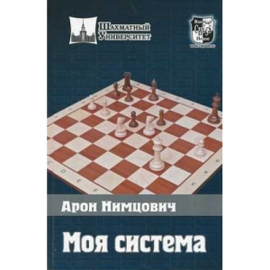 foto www.price166.ru