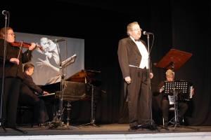 tango-participants