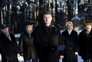 foto http://www.president.lv/