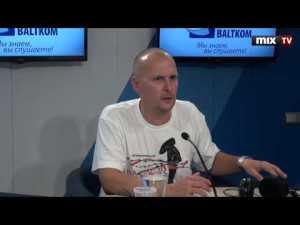 Kaspars Zellis foto www.sudba.videorok.ru