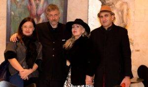 foto http://www.lsm.lv/ru/statja/kultura/