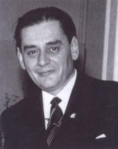foto www.muzfond.lv