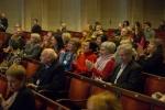 konference-1-zale