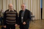 konference Brod PinhusIMG_8308