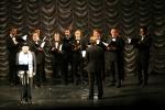 10-with-balsis-ensemble-at-latvian-national-opera