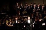 6-the-concert-at-latvian-national-opera